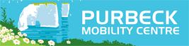 Purbeck Mobility Centre Logo